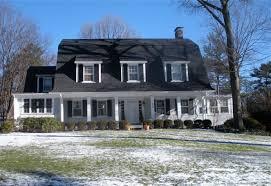 186 best exteriors images on pinterest back porches farmhouse
