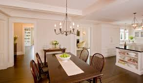 Currey And Company Dining Room Traditional With Abstract Art Built - Dining room chandeliers traditional