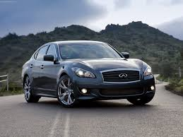 infinity car infiniti m 2011 pictures information u0026 specs