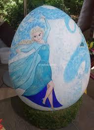 Disney Easter Egg Decorating Kit by 98 Best Easter Egg Images On Pinterest Easter Eggs Egg