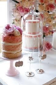 vintage wedding cake stands vintage wedding cake stands bitsy