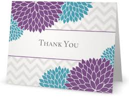 Vistaprint Business Cards Free Shipping Thank You Card Top Thank You Cards Vistaprint Customized Note