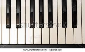 piano keyboard stock images royalty free images u0026 vectors
