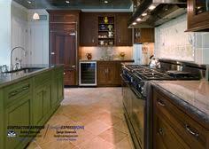 kitchen contractors long island modern kitchen renovation long