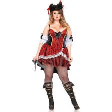 plus size halloween costume ideas collection plus size women halloween costume pictures women s