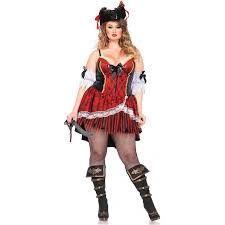 firefighter costume spirit halloween collection plus size women halloween costume pictures women s