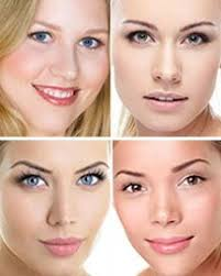 professional airbrush makeup system 73 best dinair beauty images on airbrush makeup