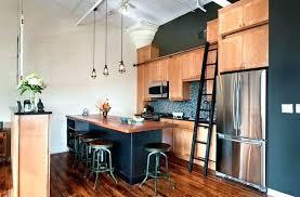 luminaire suspendu cuisine le suspendue cuisine le suspension cuisine design cool