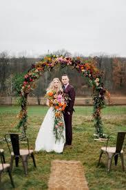 small backyard wedding ideas on a budget best 25 outdoor wedding altars ideas on pinterest outdoor