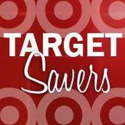 target black friday ad2017 41 best target savings tips images on pinterest saving money