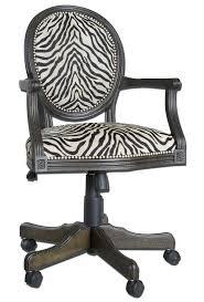 Desk Chairs With Wheels Design Ideas Desk Chairs Decorative Desk Chairs With Wheels Solid Gray