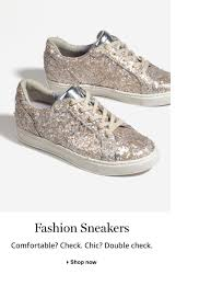 womens shoes amazon ca