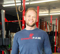 crossfit tigard paw 14 photos u0026 22 reviews trainers 12120