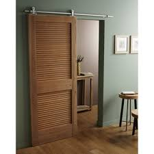isolation chambre porte isolation phonique lapeyre finest blocporte acoustique