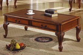 Traditional Coffee Table Furnitures Coffee Table Amazing Design Traditional Coffee Table