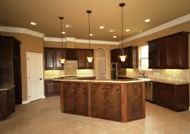 kinsmen homes katherine plan in college station kitchen oil