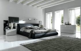 bedroom sets chicago modern bedroom furniture chicago s s contemporary bedroom sets