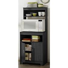 alcove microwave stand home decorations pinterest microwave