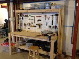 home workbench google search workbench pinterest garage