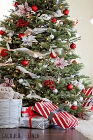 15 tree decoration ideas that will make your home