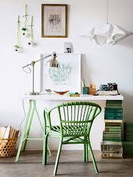 Small Home Office Desk Small Home Office Desk At Home And Interior Design Ideas