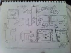 Addams Family Mansion Floor Plan Tv House Envy Charlotte Interior Designer U2013 Amy Vermillion Blog