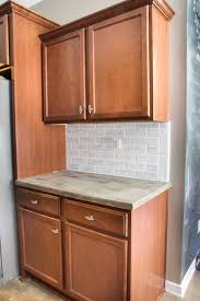 How To Seal Painted Kitchen Cabinets Sealing Painted Kitchen Cabinets Polyurethane Doors 2018 And