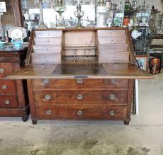 le bureau ancienne nos meubles antiquités brocante vendus