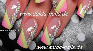 nails design galerie orchid nail galerie saïda nails stuff to try
