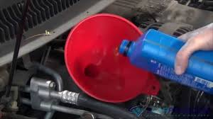 1993 Chevrolet Camaro Rs Oil Change U0026 Filter Replacement Chevrolet Camaro 1993 2002 Youtube