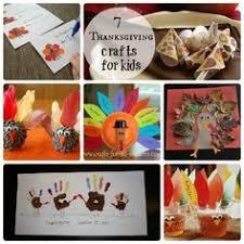 crafts yarn leaf mobile craft crafts ideas crafts