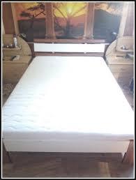 Gebraucht Schlafzimmer Komplett In K N Bett 140x200 Gebraucht Wuppertal U2013 Betten House Und Dekor