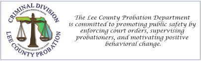 20th circuit florida lee county probation