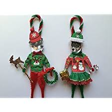 worst sweaters sweaters ornaments
