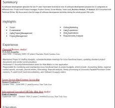 current resume trends smartness current resume trends 16 resume format 2016 resume exle