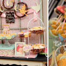 65 best non girly party images on pinterest birthday