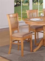Dining Chairs With Cushions Kitchen Kitchen Chair Sets Of 4 On Kitchen Intended The Chairs Set