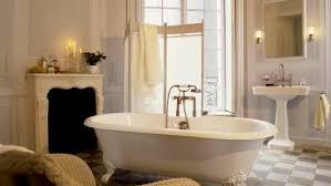 Drape Towel Towel Bar Towel Bar Where Do You Go The Enchanted Home