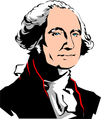 washington clipart free download clip art free clip art on