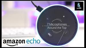 amazon echo dot black friday amazon echo dot review better than regular echo youtube