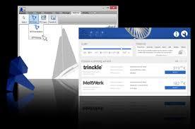 architektur cad software 3d druck software für architektur 3yourmind