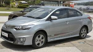 toyota india upcoming cars toyota vios price gst rates images mileage colours carwale