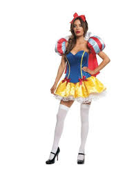 Halloween Costumes Snow White 17 Fantasias Images Costumes Costumes