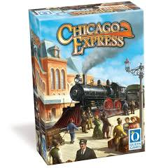 queen board games parfum 10 75 chicago express page 2