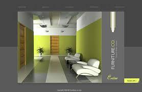 Home Design Website For Interior Design Ideas Home Design Ideas - Website for interior design ideas