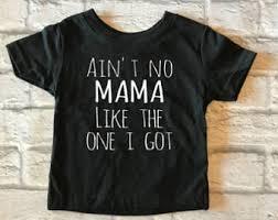 toddler boy shirt etsy
