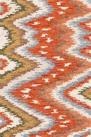 Bright Colored Rugs 1312 Best Products Images On Pinterest
