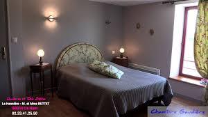 chambre table d hote g333179 chambre d hôtes et table d hôtes la hannière au ham