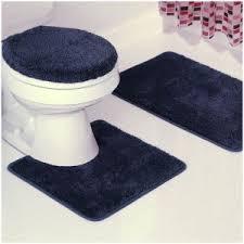 Bathroom Rug Sets Walmart Wonderful 4 Bathroom Rug Set Also Bathroom Rugs Sets