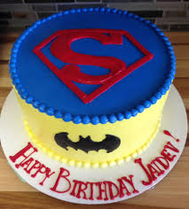 batman cake ideas superman and batman cake ideas 70858 superman and batman c